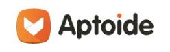 Descargar Trivial de Historia - Aptoide