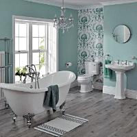 Banyoyu Nasıl Güzelleştirebilirim?