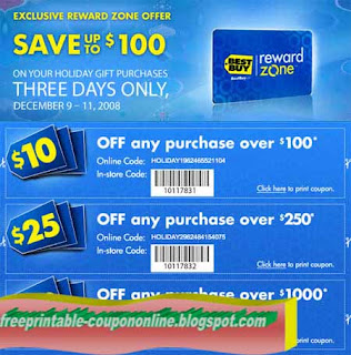 Best buy apple coupons 2018