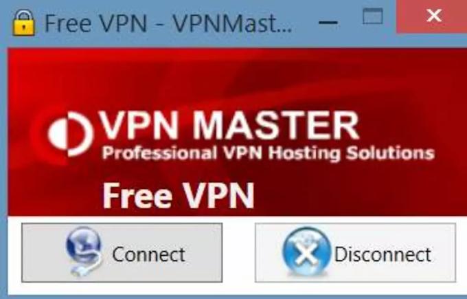 ▷ Descargar Free VPN para Windows [ Gratis ] PC