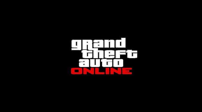 GTA Online: Como corrigir o erro não é possível carregar os dados salvos