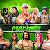 WWE Mayhem Mod Apk Obb V1.41.159 – Unlimited Gold/Money Download