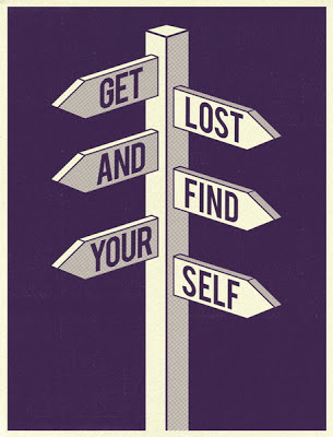 finding-yourself-quote