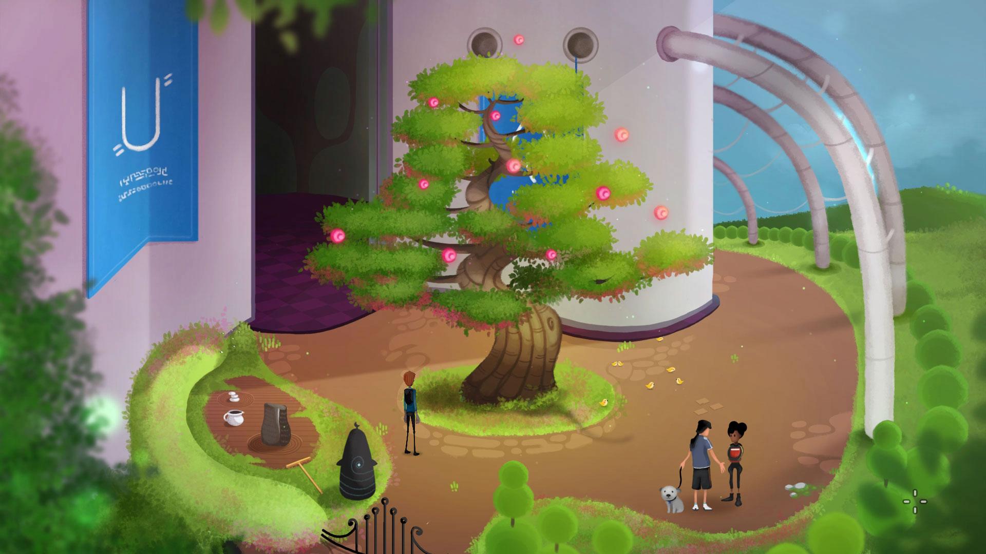 mutropolis-pc-screenshot-01