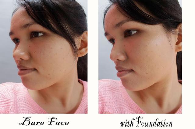 wajah-polos-tanpa-make-up-faoundation-dan-wajah-pakai-alas-bedak-purbasari-natural-01
