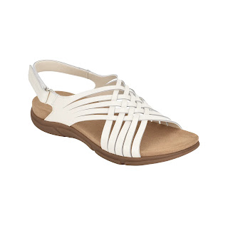 https://easyspirit.com/products/mar-sandals-in-ivory