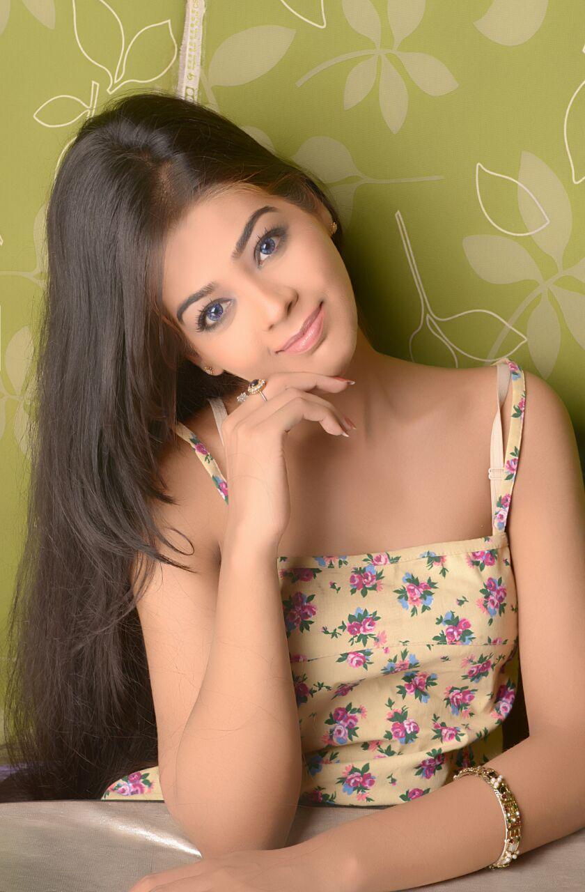 Indian Model Girls Escort In Sharjah