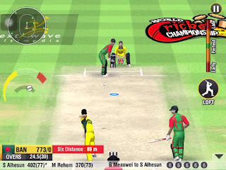 world-cricket-championship-2-apk-full-game-free-download