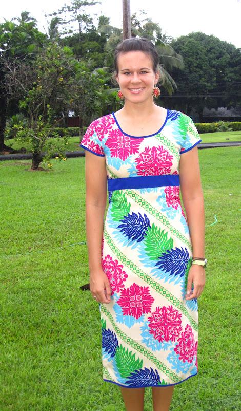 Free Online Dating in American Samoa - American Samoa Singles