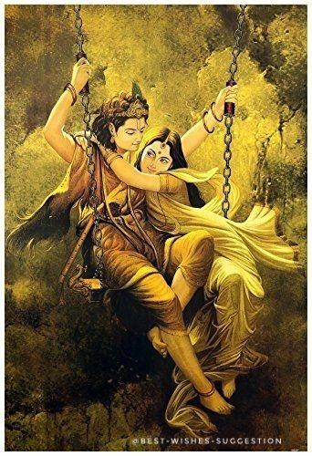 radhekrishnaa-hindolo-image