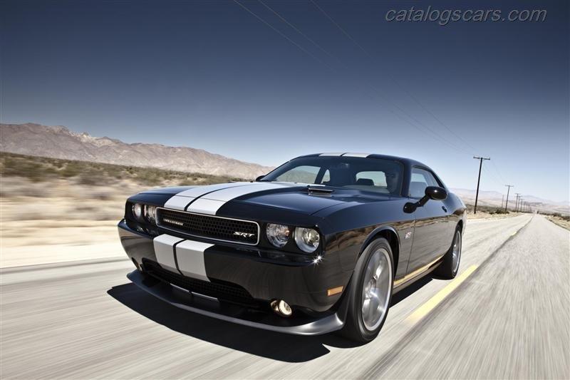 صور سيارة دودج تشالنجر SRT8 392 2014 - اجمل خلفيات صور عربية دودج تشالنجر SRT8 392 2014 - Dodge Challenger SRT8 392 Photos Dodge-Challenger-SRT8-392-2012-02.jpg