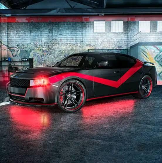 Top Speed: Drag & Fast Street Racing 3D v1.34.1 Apk Mod [Dinheiro Infinito]