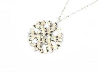 https://www.etsy.com/uk/listing/255607938/christmas-snowflake-necklace-book-gift?ref=shop_home_active_1