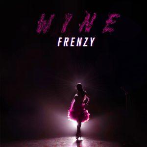 Frenzy - Wine