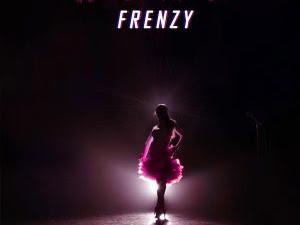 MP3 + VIDEO: Frenzy - Wine