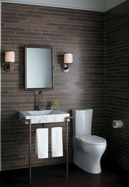Take%2Badvantage%2Bof%2Ball%2Bthe%2Bspace%2Bin%2Byour%2Bbathroom%2Bwith%2Bthese%2Bideas%2B%25285%2529 Take advantage of all the space in your bathroom with these ideas Interior
