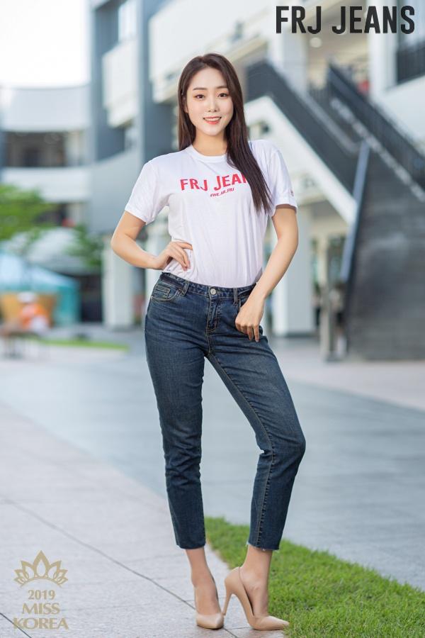 candidatas a miss korea 2019. final: 11 july. (envia candidatas a miss international & miss earth). - Página 3 09leehahyeon-seoul2