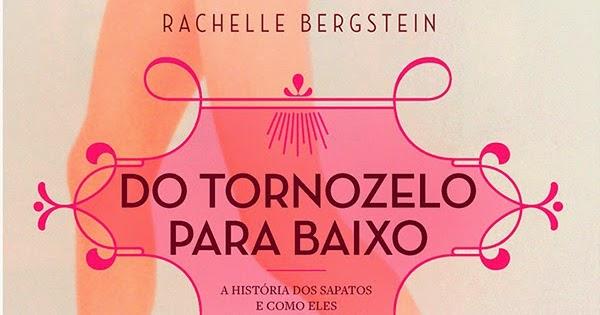 Blog Fabilila  Do Tornozelo Para Baixo 7b1d83b25c