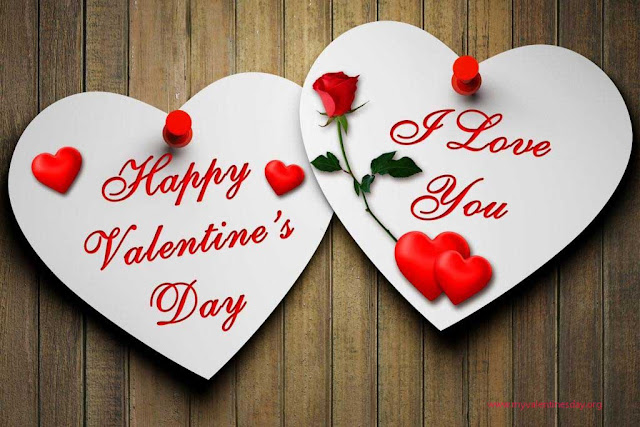Lovers Day Wishes Images