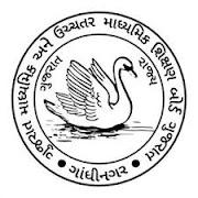 GSEB 12th Science Purak Pariksha, NTA Admit Card  Hall Ticket & Notification 2020