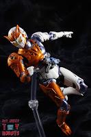 S.H. Figuarts Kamen Rider Valkyrie Rushing Cheetah 19