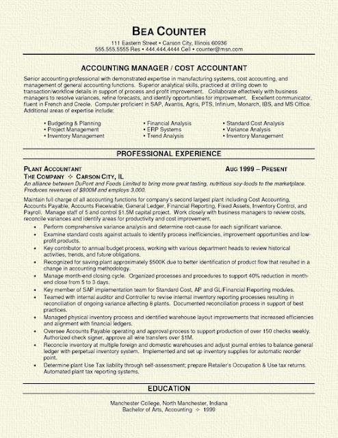 resume cheat sheet tumblr professional resume cv maker