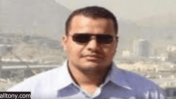 نجاة المهندس علي أبوالقاسم من الإعدام في السعودية