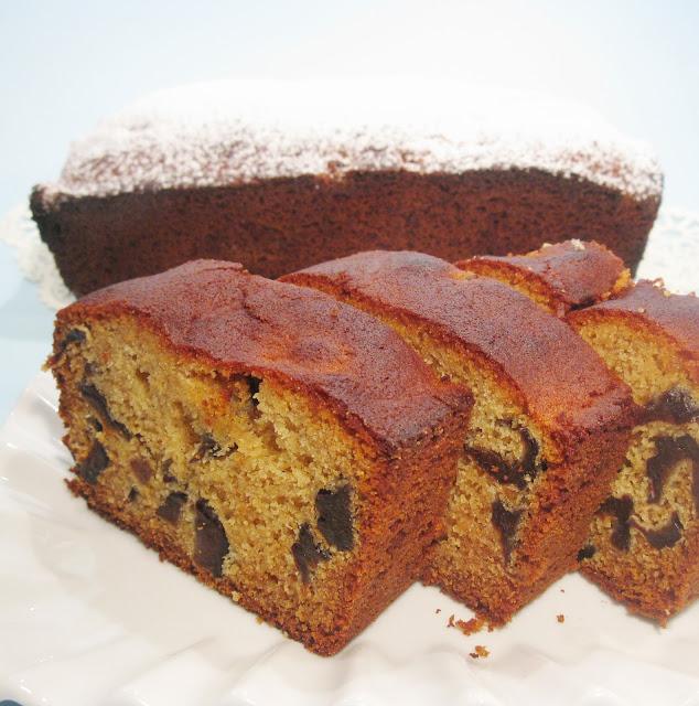 Casa Domani Cake Stand Chantilly