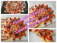https://cuisinezcommeceline.blogspot.fr/2016/09/pizza-etoile-buf-et-tomate.html
