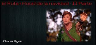 http://relatosdemipequenabiblioteca.blogspot.com.es/2015/12/normal-0-21-false-false-false-es-x-none_13.html