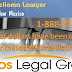new mexico mesothelioma lawyer
