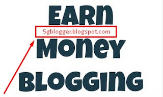 adsense alternative blogging