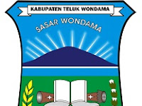 SSCN Kab. Teluk Wondama CPNS 2019/2020