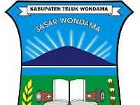 CPNS 2020-2021 Kabupaten Teluk Wondama