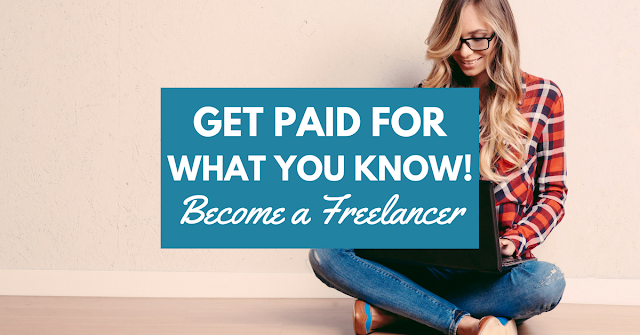 anyone can become freelancer- sumit rajput