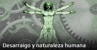 https://www.caminosdellogos.com/2020/08/desarraigo-y-naturaleza-humana.html