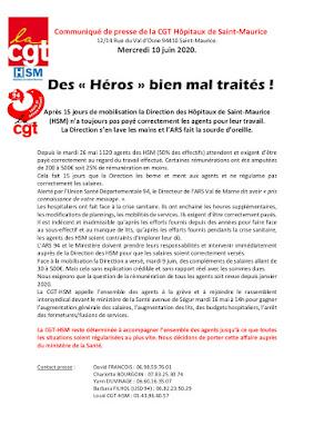 http://www.cgthsm.fr/doc/luttes/salaire/COMMMUNIQUE HSM 10 JUIN 2020 SALAIRES.pdf