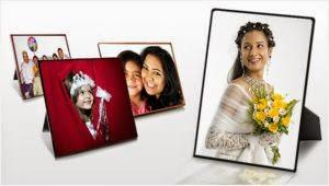 تحميل برنامج اضافة الاطارات للصور Frame Photo Editor للكمبيوتر