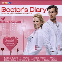 Doctors Diary Episodenguide