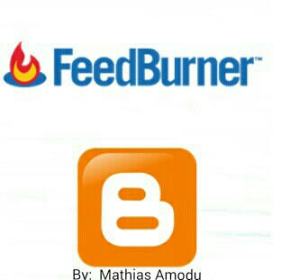 How to Setup Feedburner Email Subscription For Blogger