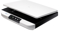 Avision FB5000 Scanner Driver Download