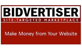 10 Cara Menghasilkan Uang Selain Dari Google AdSense
