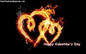Happy Valentine Day Images download