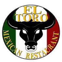 El Toro Mexican Bar and Grill is at the crossroads between Cape Coral and Matlacha Florida