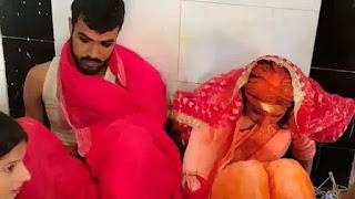 forced-marriage-lakhisarai