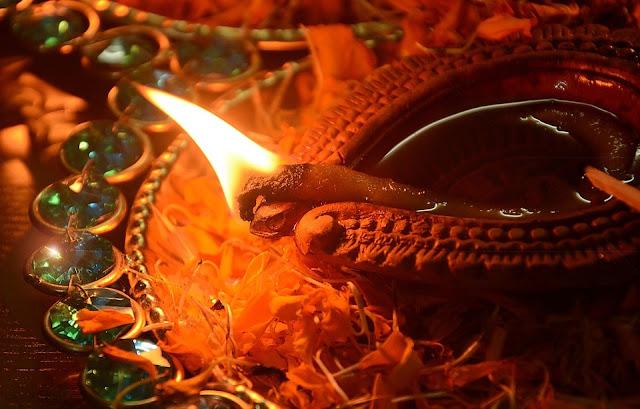 Religious & Cultural Festival In India