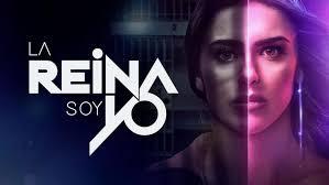 Telenovelas Videos: La reina soy yo 2019 Capitulo Online