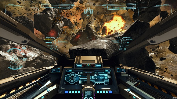 starway-fleet-pc-screenshot-www.ovagames.com-5