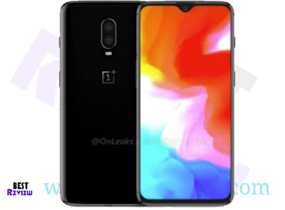 OnePlus 6T Price, Camera, Battery Life