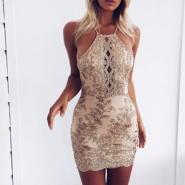 Amazing and Beautiful homecoming dresses 2017